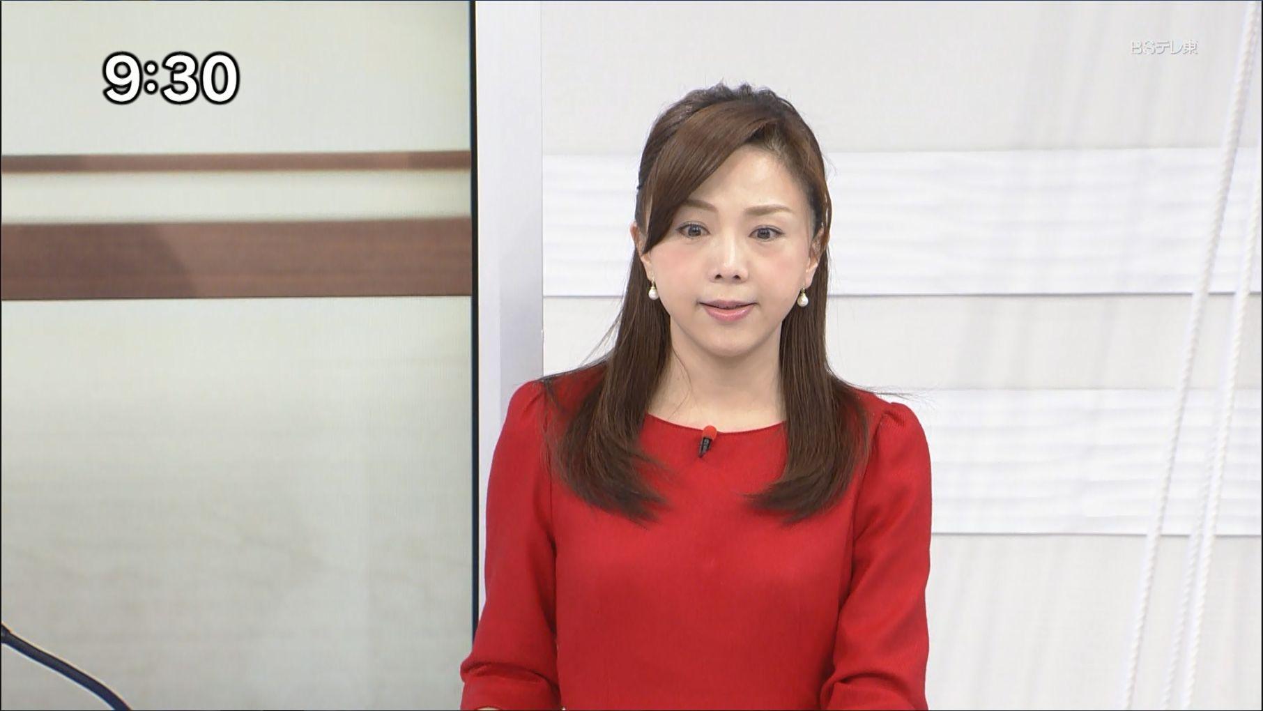 森本智子の画像 p1_29