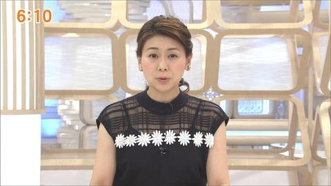 yamanaka19081805