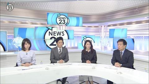 minagawa19010919