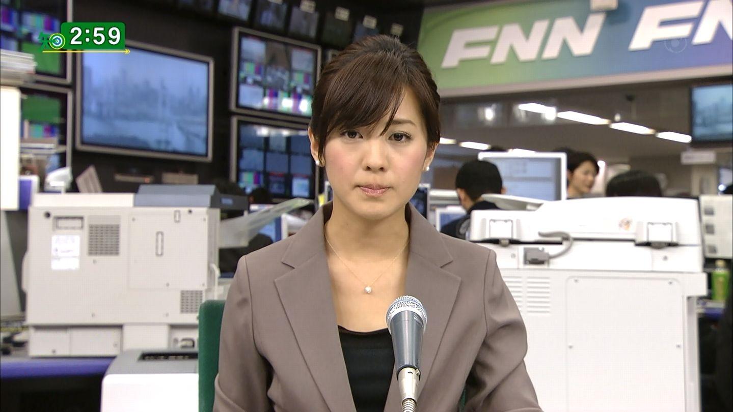 椿原慶子の画像 p1_32