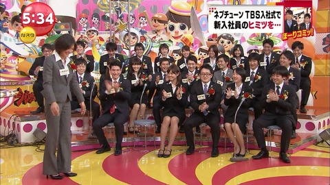 kobayashi13040106