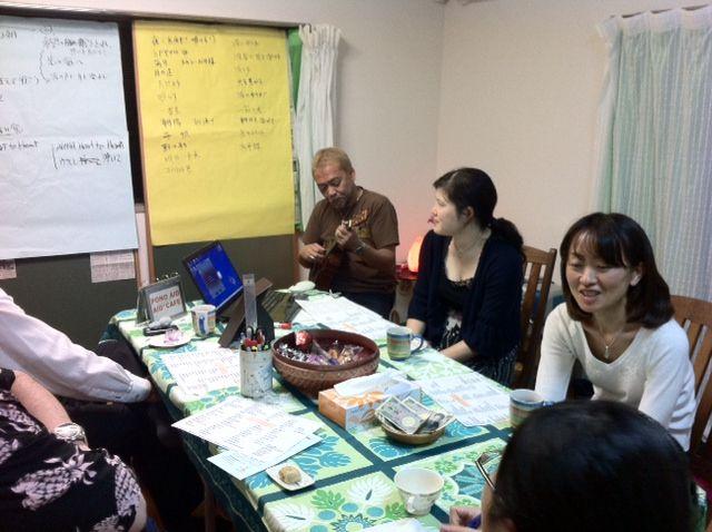 AID CAFE 11-06101
