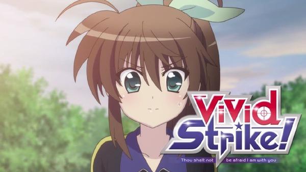 「ViVid Strike!」 (27)