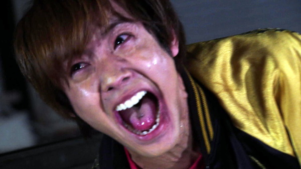 「仮面ライダービルド」25話 (45)