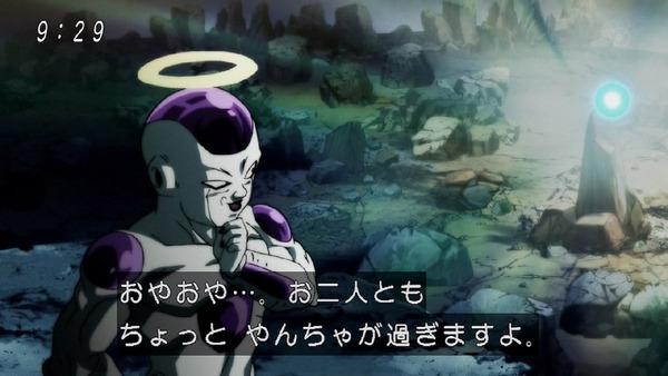 「ドラゴンボール超」109話 (41)