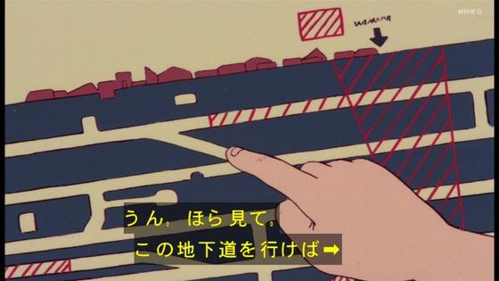 「未来少年コナン」第22話感想 画像  (65)