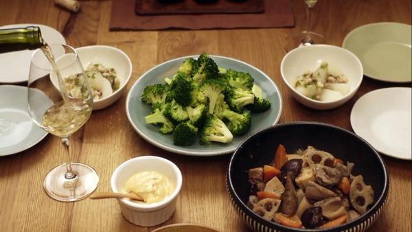 「きのう何食べた?」8話感想 (102)