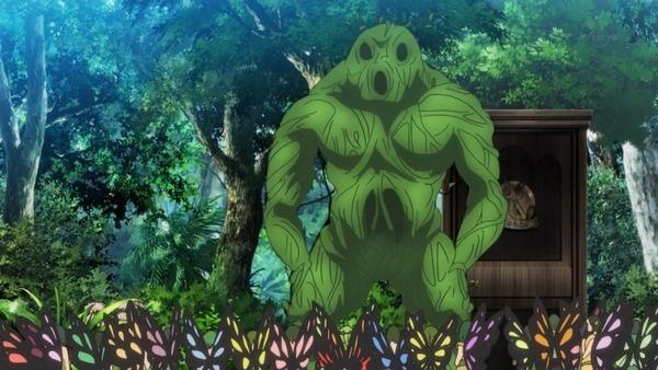 「異世界食堂」10話 (3)