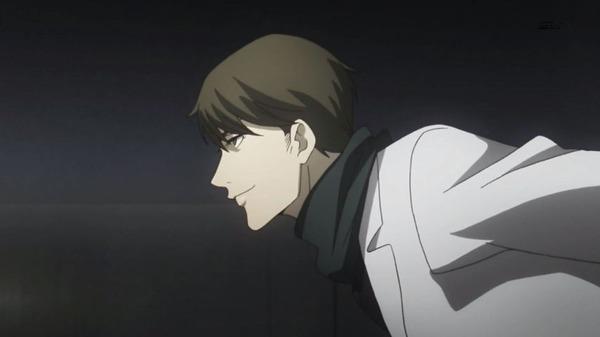 「東京喰種:re」4話感想 (103)