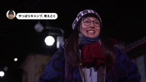 「ゆるキャン△」第10話感想 (66)