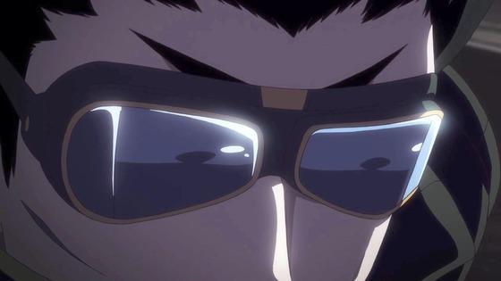 「ワールドトリガー」2期 12話感想 最終回 (59)