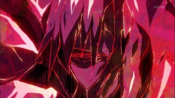 牙狼〈GARO〉炎の刻印 (39)