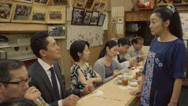 孤独のグルメ Season5 (38)