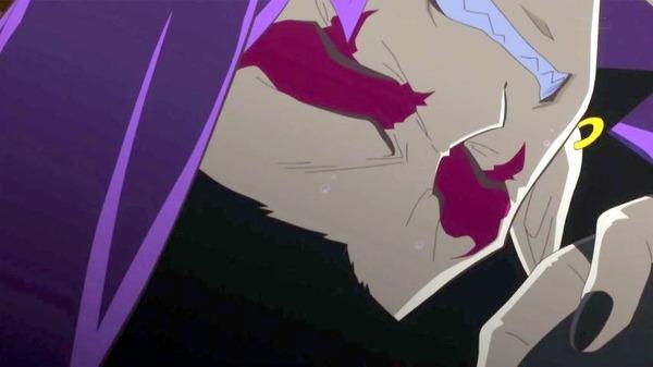 GO!プリンセスプリキュア (4)