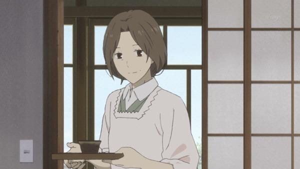 「夏目友人帳」 (14)