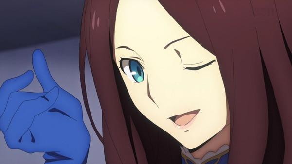 「FateGrand Order」FGO 11話感想 画像 (28)