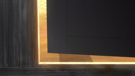 「氷菓」第20話感想 (170)