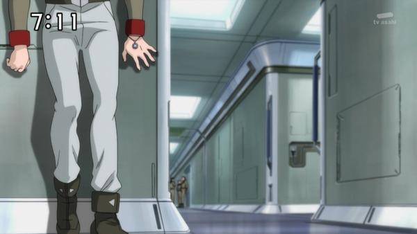 「機動戦士ガンダム UC」13話 (10)