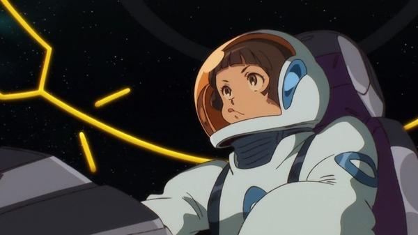 ガンダム Gのレコンギスタ (36)