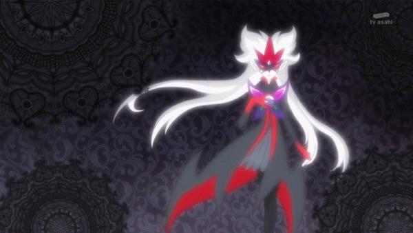 プリンセスプリキュア (54)