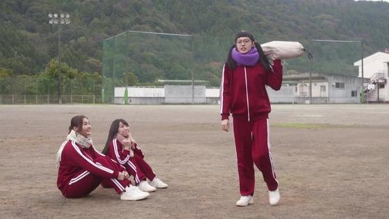 ドラマ「ゆるキャン△2」2期 2話感想 (94)