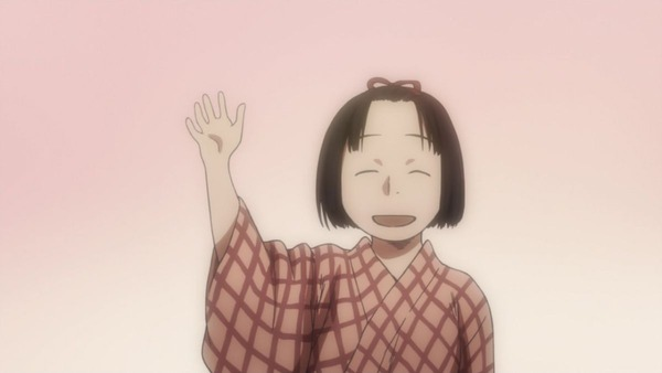 蟲師 (36)