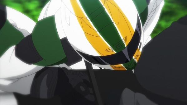 「つうかあ」1話 (27)