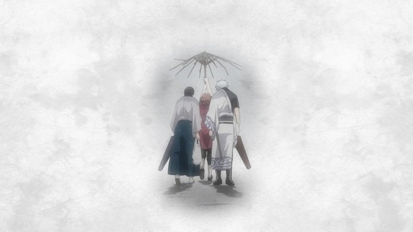 「銀魂」326話 (46)