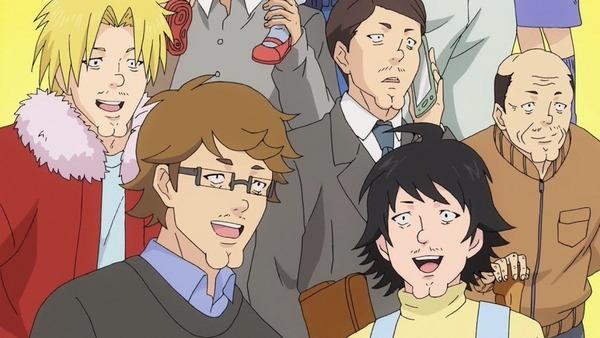 「斉木楠雄のΨ難」 (45)