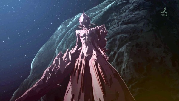 シドニアの騎士 第九惑星戦役 (54)
