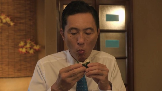 「孤独のグルメ Season9」8話感想 (113)
