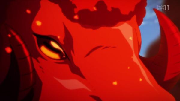 「キノの旅」12話(最終回) (42)