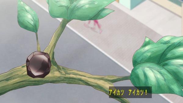 「アイカツフレンズ!」54話感想 (6)