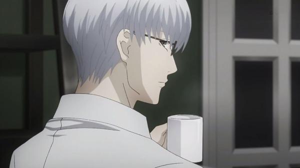 「東京喰種:re」7話感想 (89)