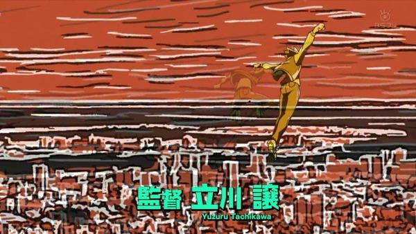 「モブサイコ100 Ⅱ」2期 1話感想 (41)