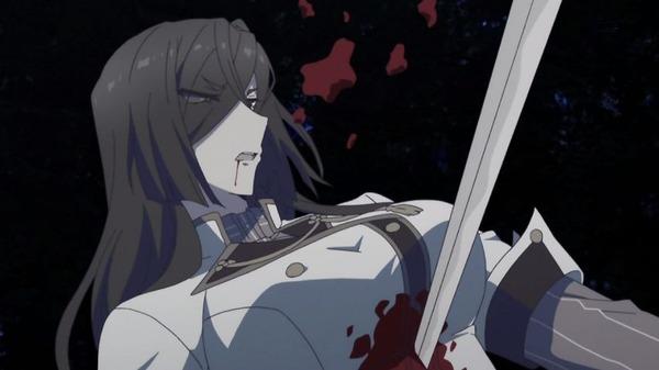 「刀使ノ巫女」23話感想 (95)