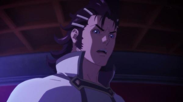 「神撃のバハムート VIRGIN SOUL」2話 (67)