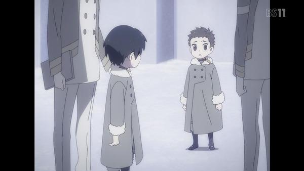 「ダーリン・イン・ザ・フランキス」11話 (55)