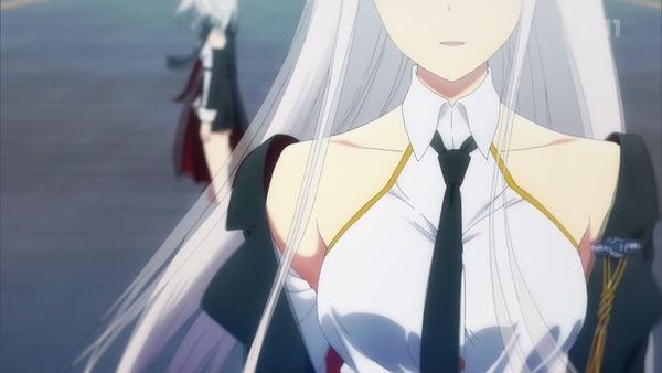 「アズールレーン」12話感想 画像 (62)