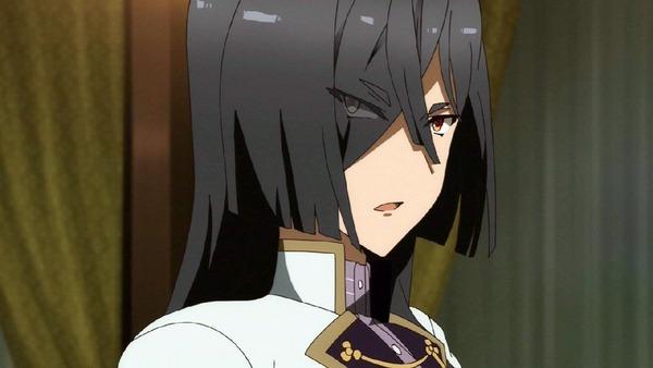 「刀使ノ巫女」3話 (7)