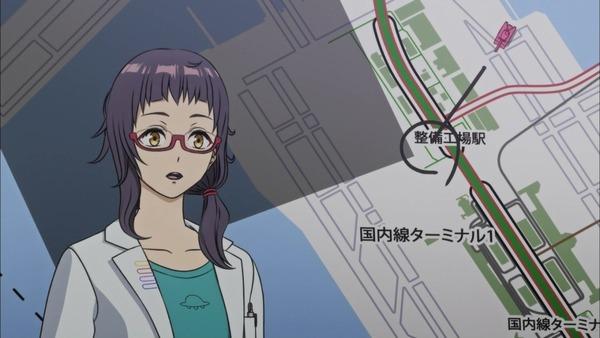 「正解するカド」1話 (47)