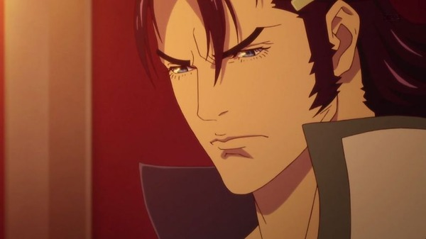「神撃のバハムート VIRGIN SOUL」7話 (7)