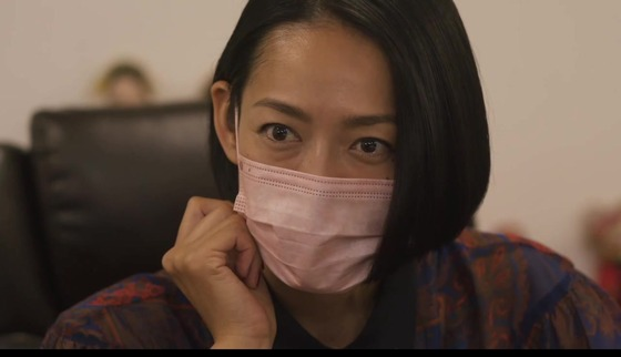 「孤独のグルメ Season9」3話感想 (17)