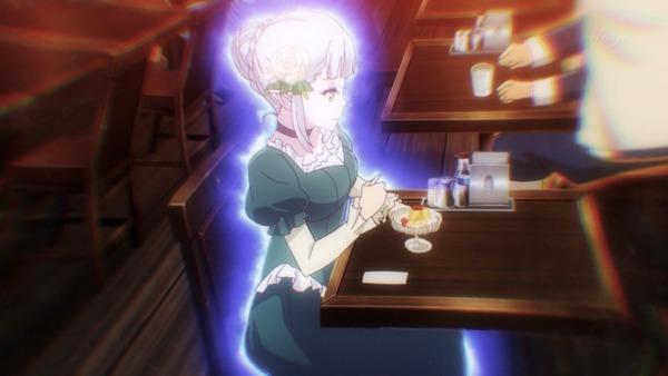 「異世界食堂」10話 (8)