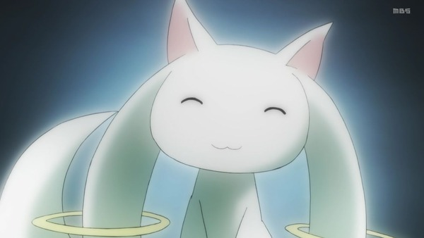 「まどか☆マギカ」第1話感想 (192)
