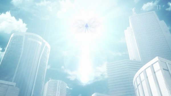 「とある魔術の禁書目録Ⅲ」3期 6話感想 (61)