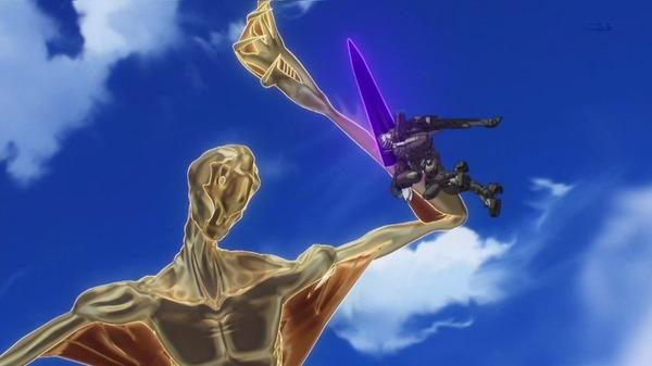 蒼穹のファフナー EXODUS (39)