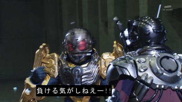 「仮面ライダービルド」26話 (31)