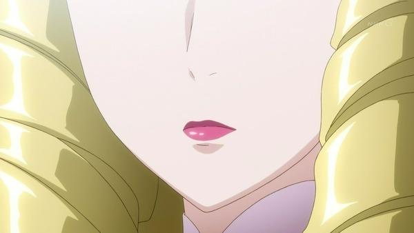 「アトム ザ・ビギニング」2話 (36)