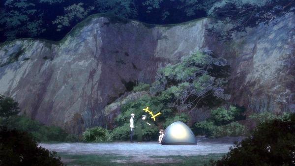 「フルーツバスケット」第1話感想 (26)
